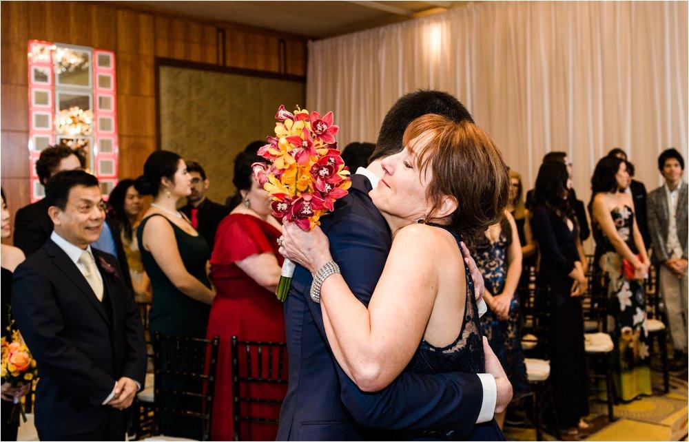 mandarin_oriental_wedding_photos_00029.JPG
