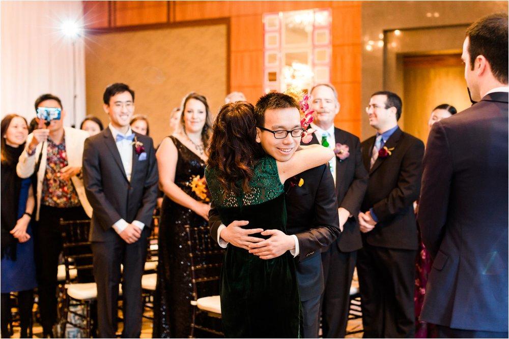 mandarin_oriental_wedding_photos_00030.JPG