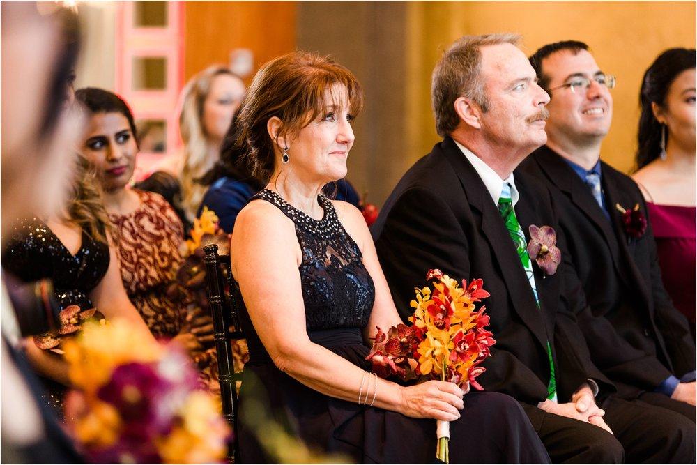 mandarin_oriental_wedding_photos_00033.JPG