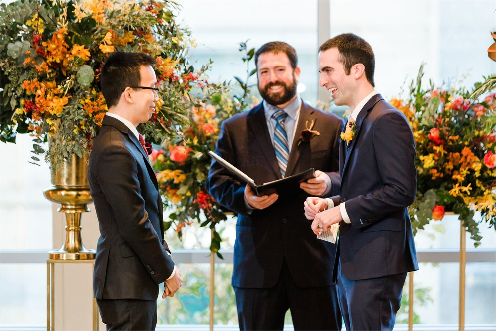 mandarin_oriental_wedding_photos_00036.JPG