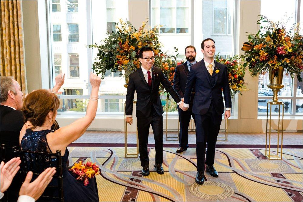 mandarin_oriental_wedding_photos_00039.JPG