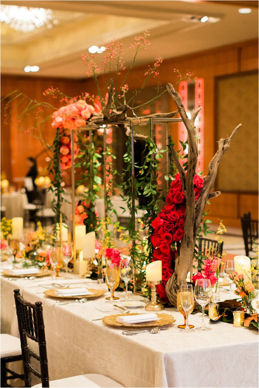mandarin_oriental_wedding_photos_00045.JPG