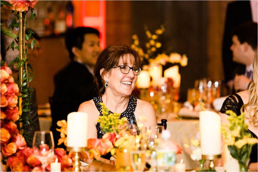 mandarin_oriental_wedding_photos_00050.JPG