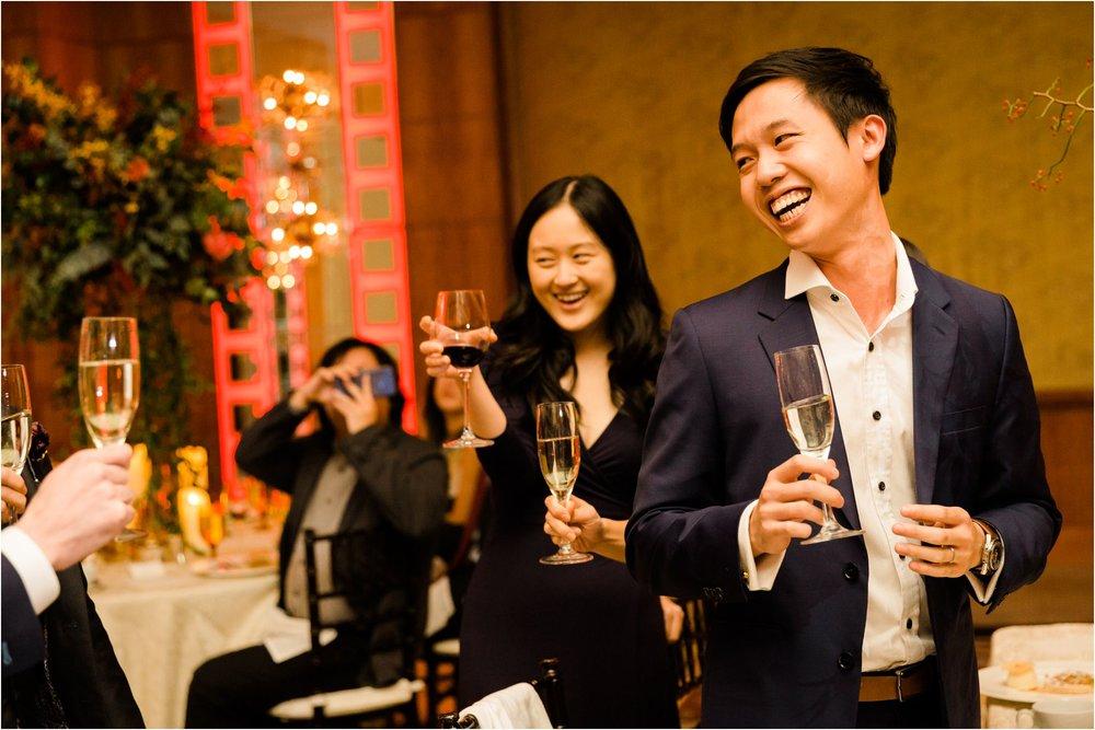 mandarin_oriental_wedding_photos_00058.JPG