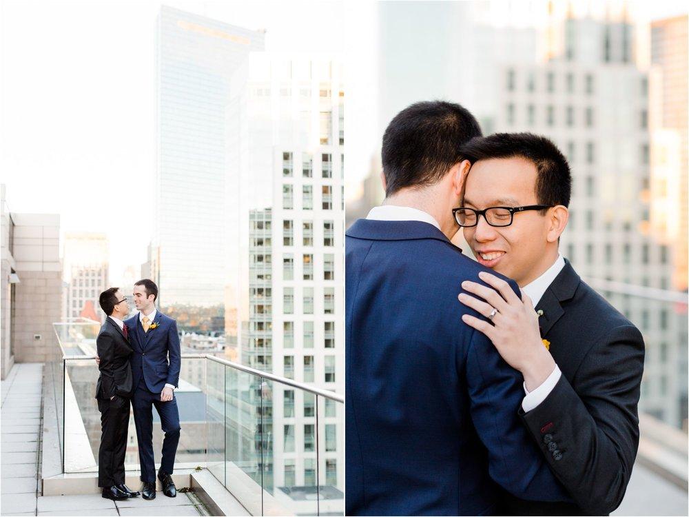mandarin_oriental_wedding_photos_00064.JPG