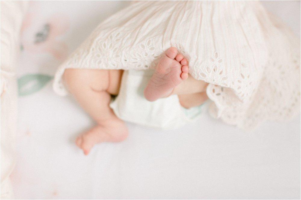 massachusetts_newborn_session_deborah_zoe_photography_00004.JPG