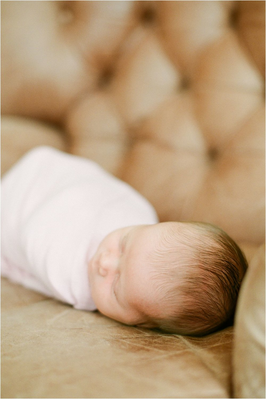 massachusetts_newborn_session_deborah_zoe_photography_00009.JPG