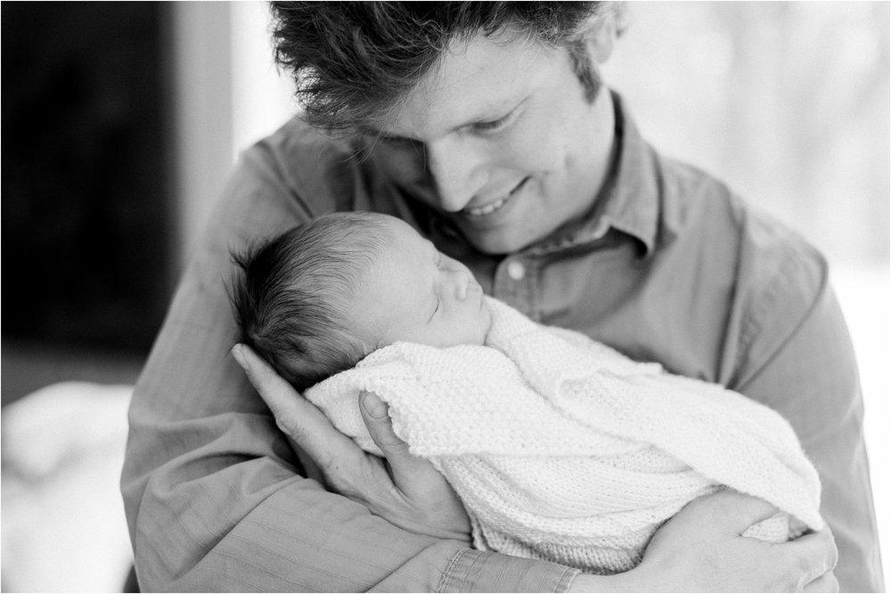 massachusetts_newborn_session_deborah_zoe_photography_00010.JPG