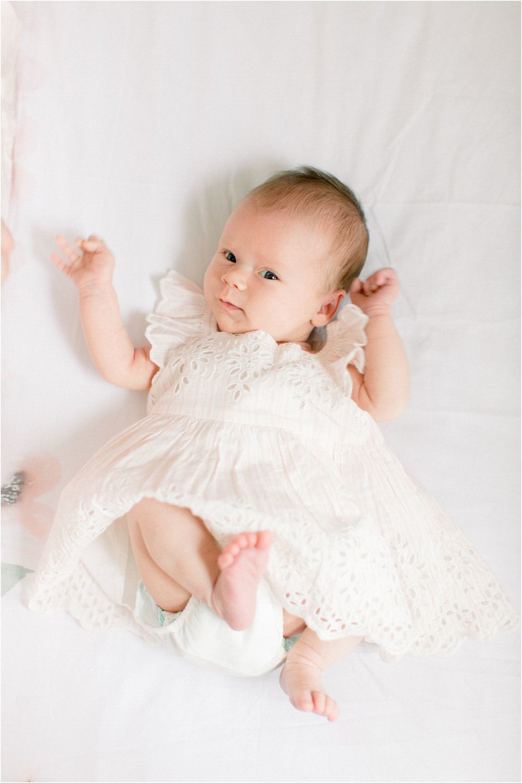 massachusetts_newborn_session_deborah_zoe_photography_00011.JPG