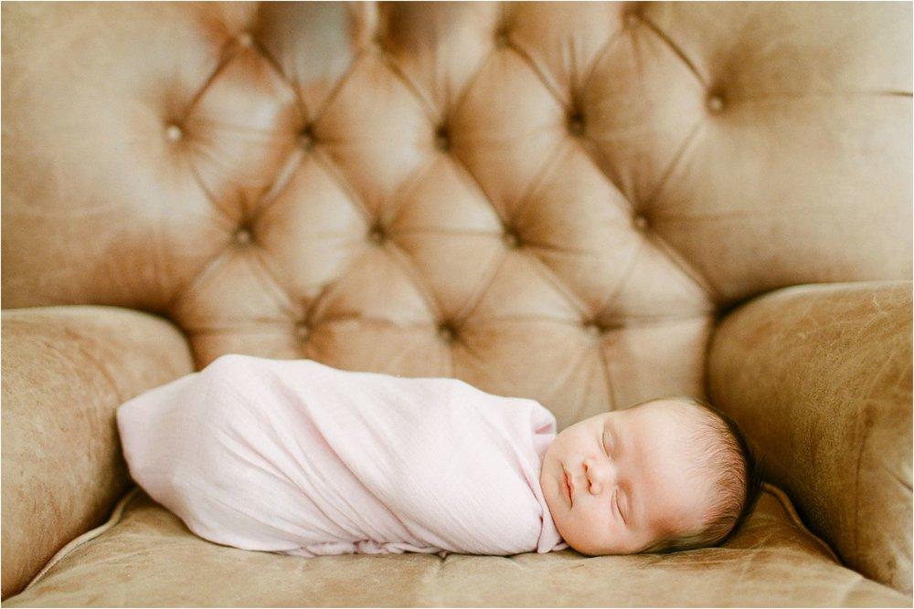 massachusetts_newborn_session_deborah_zoe_photography_00014.JPG