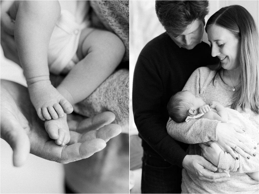 massachusetts_newborn_session_deborah_zoe_photography_00016.JPG