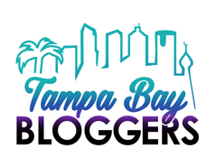 If you're interested in becoming involved in  Tampa Bay Bloggers , get in touch!