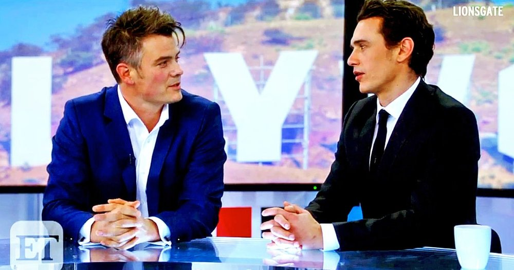 the-show-duhamel-franco.jpg
