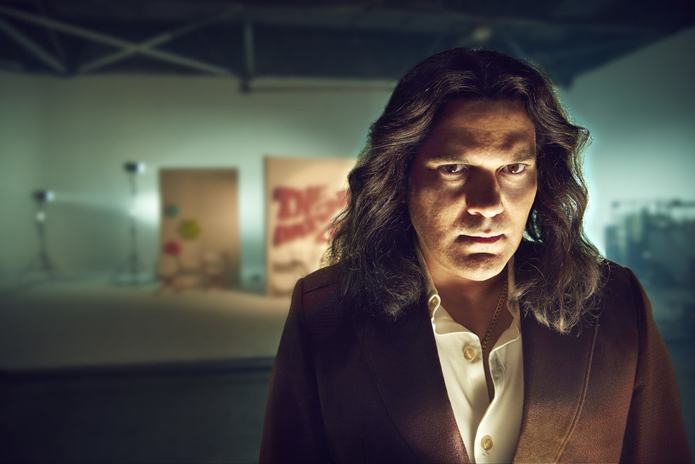 Guillermo Diaz as serial killer Rodney Alcala2.jpg