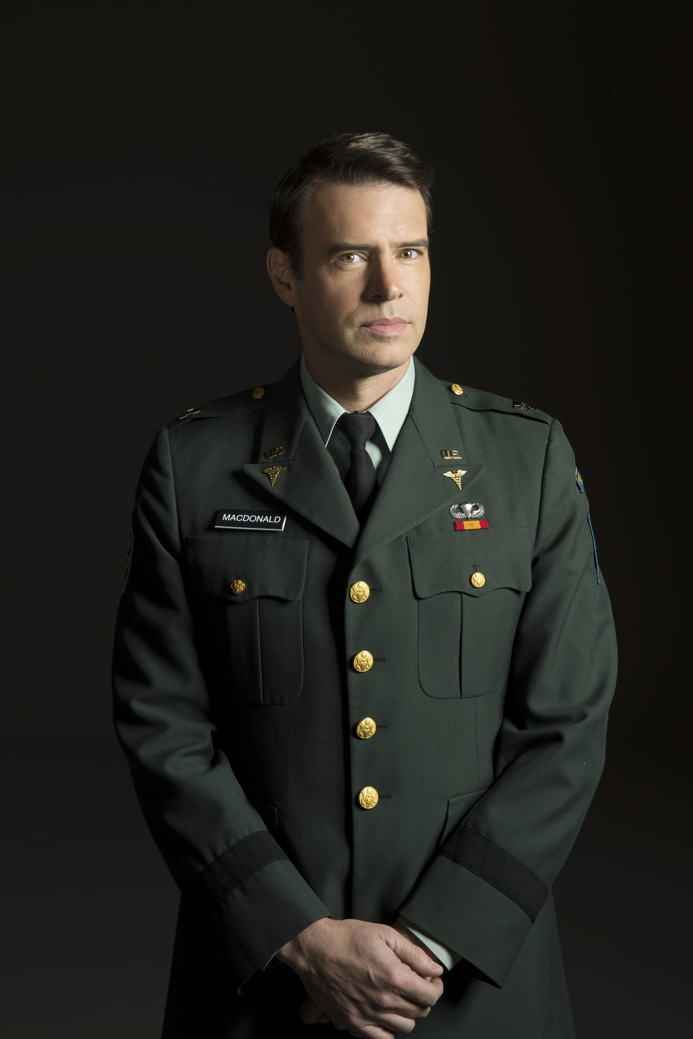 Scott Foley as Jeffrey MacDonald.jpg