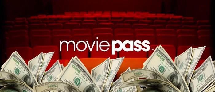 moviepass-subscriptions-.jpg