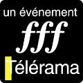 3f telerama