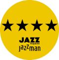 logo 4 étoiles jazzman.png
