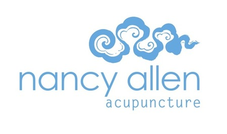 Nancy Allen Acupuncture