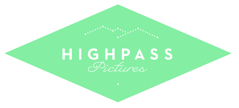Highpass Pictures