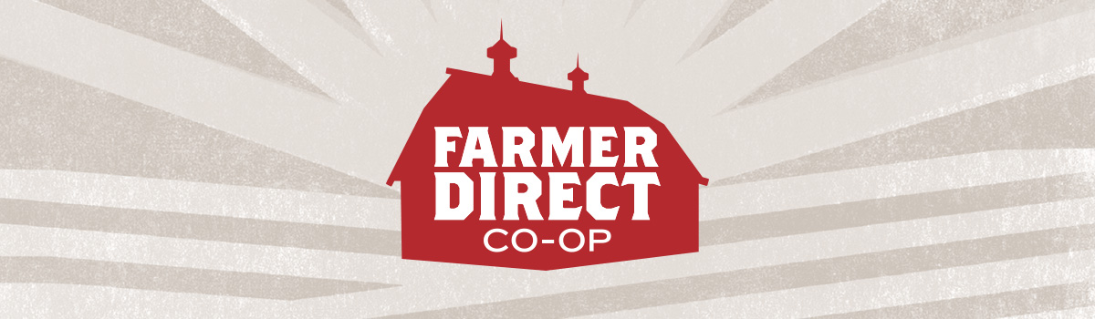 Farmer Direct Co-op