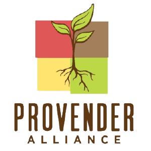 Provender-Alliance-Logo-300px.png