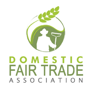 Domestic-Fair-Trade-Association-Logo-300px.png