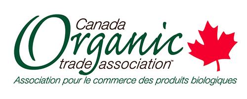 Canada-Organic-Trade-Association-Logo-500px.png