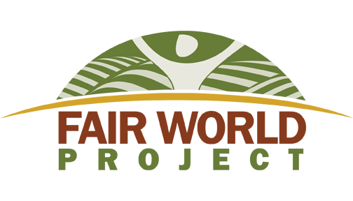 fairworldproject_logo_72.png