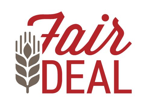 Fair Deal Logo.JPG