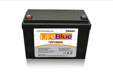 LiFeBlue 100AH Battery LB12100B.jpg