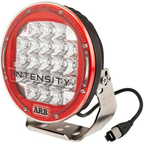 arb intensity.jpg