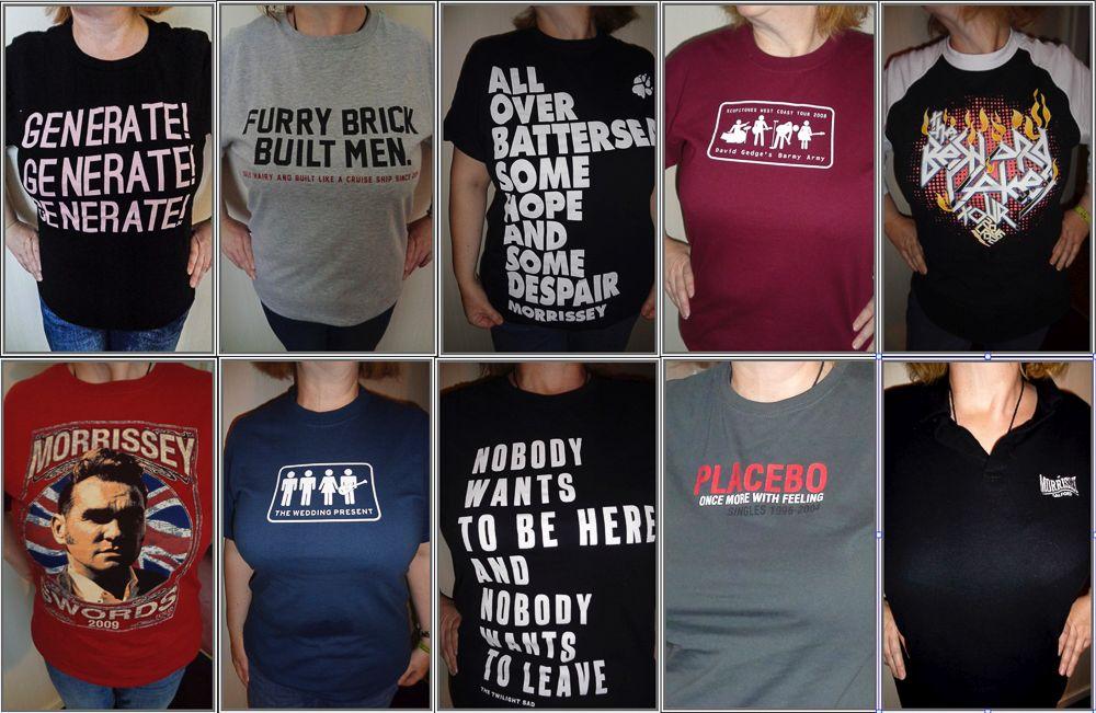 Day 1-10 shirts -1.jpg