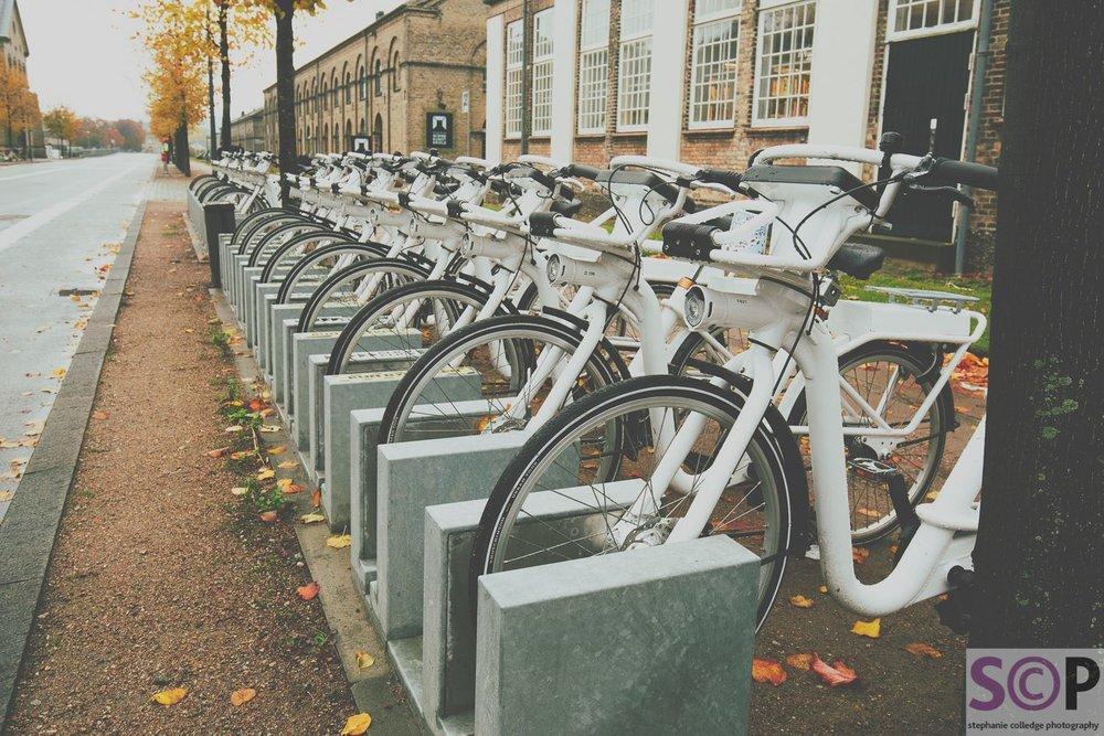 Bicycles in Copenhagen-1.jpg