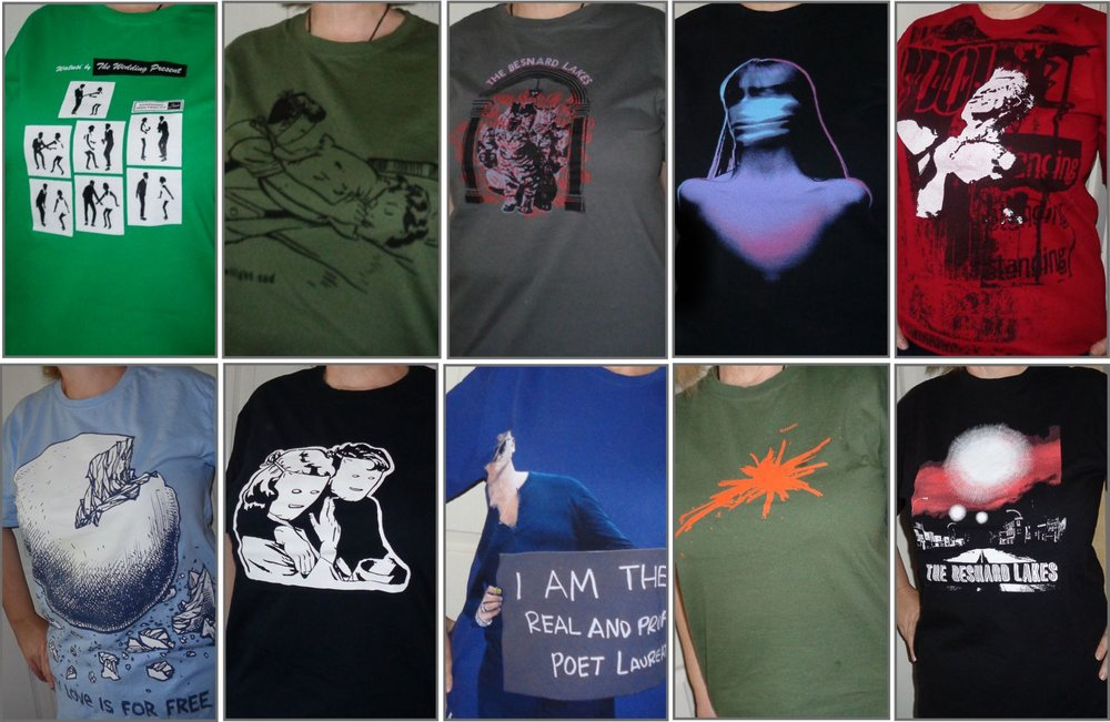 t shirts 21-30.jpg