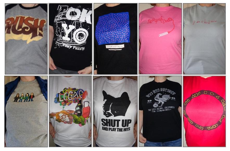t shirts sm 31-40.jpg