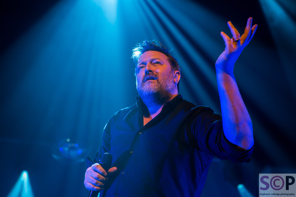 Elbow Guy Garvey Stephanie Colledge Photography for Birmingham Live -1.jpg