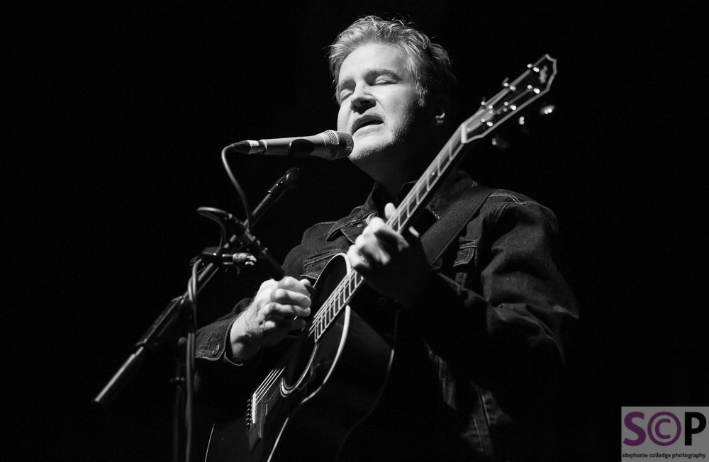 Lloyd Cole Leamington Stephanie Colledge Photography-1-2.jpg