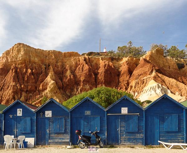 portugal  (1 of 1).jpg