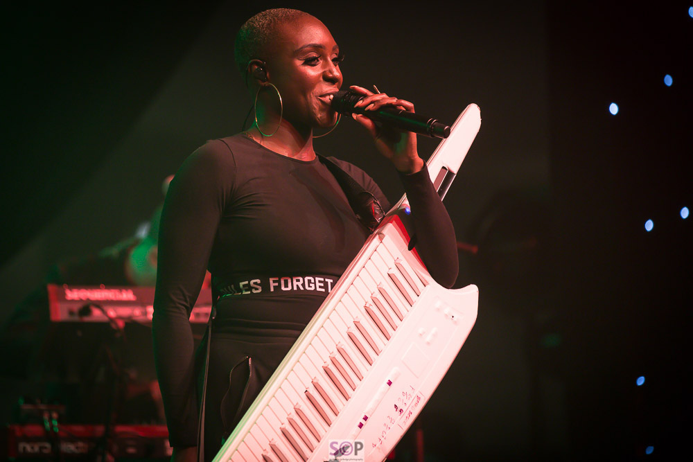 laura mvula at rugby school stephanie colledge photography_-2.jpg
