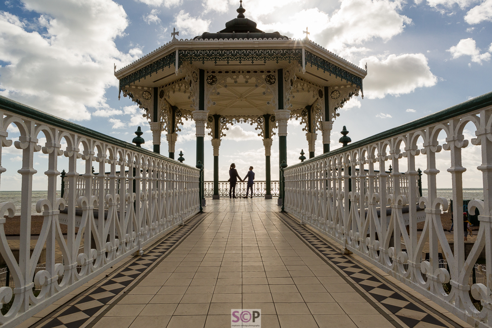 lgbt couple at Brighton Bandstand_.jpg