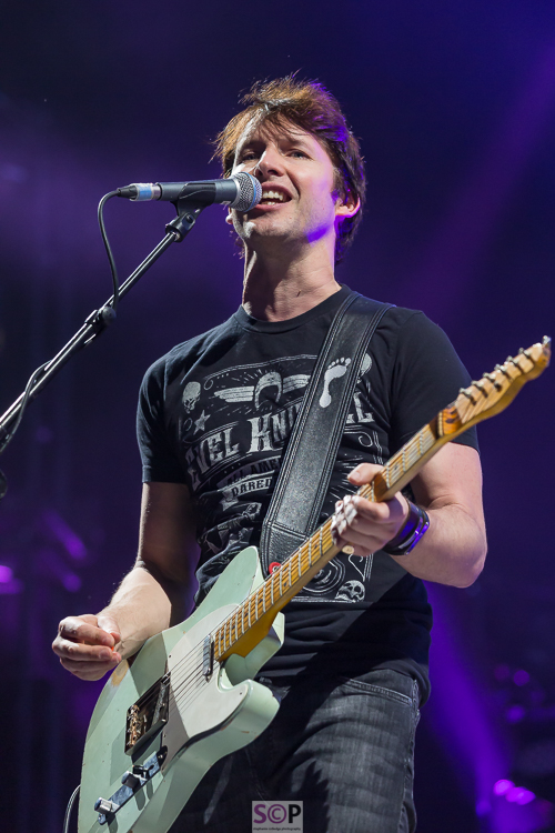 2 James Blunt at Arena Birmingham Stephanie Colledge Photography_ copy.jpg