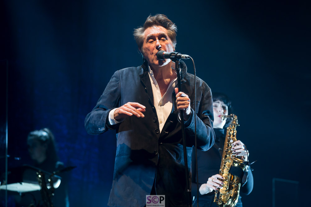 bryan ferry stephanie colledge photography_-12.jpg