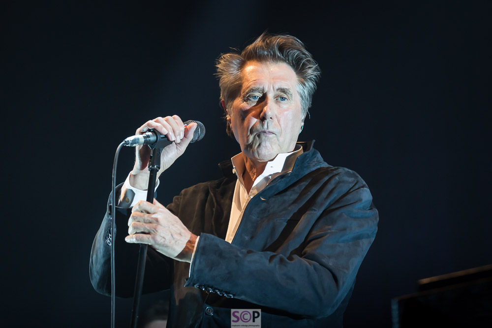 bryan ferry stephanie colledge photography.jpg
