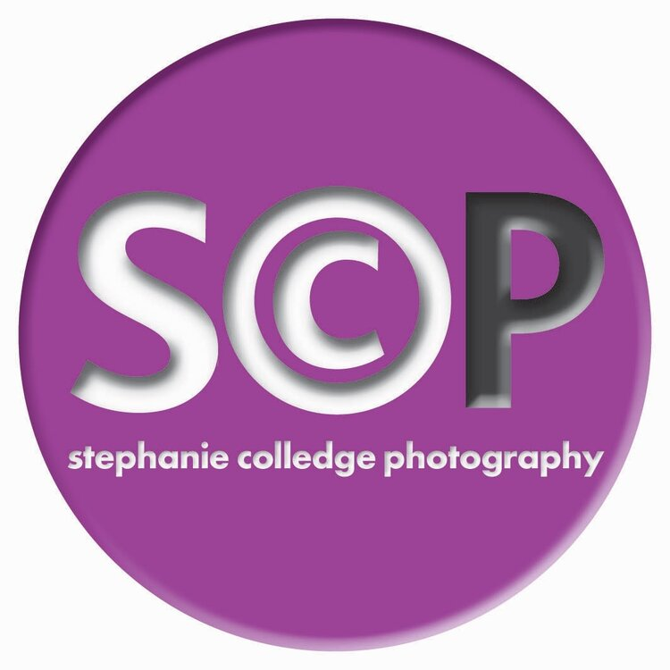 Stephanie Colledge Photography