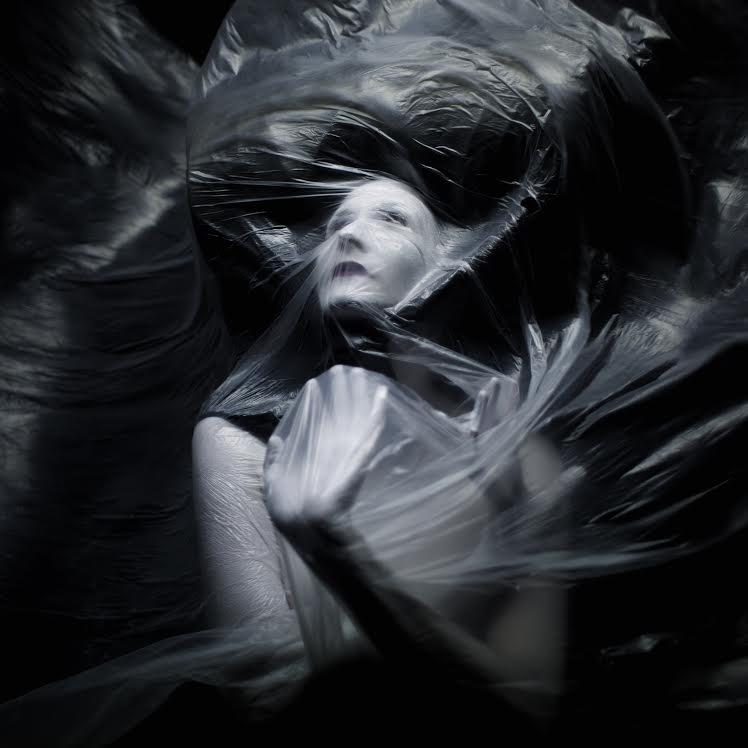 DIE HEXEN - By Helen Warner.jpg