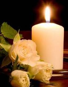 candle-image.jpg
