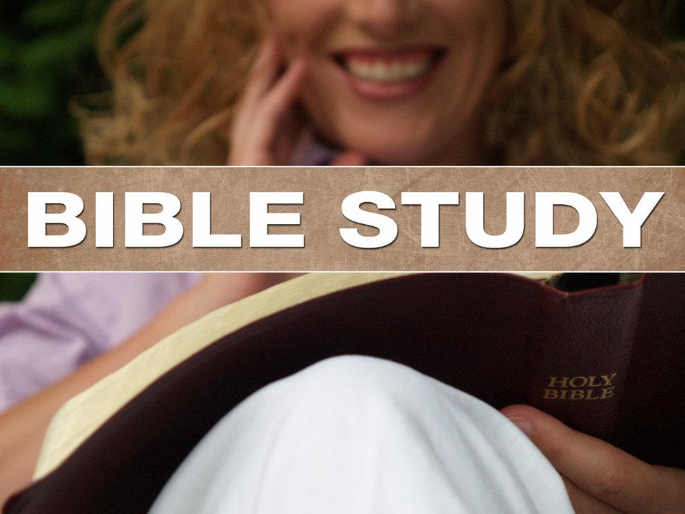 bible_7052cp.jpg
