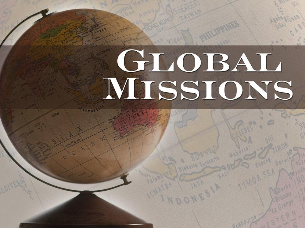 globe_12156cp.jpg