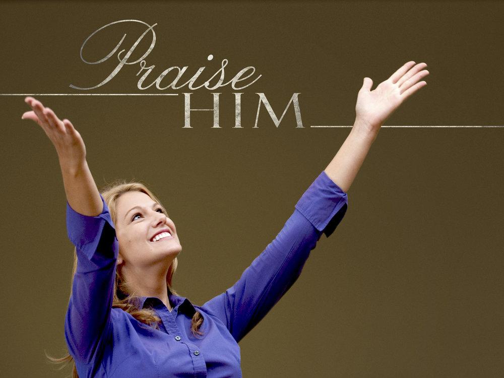 praise_6964c.jpg